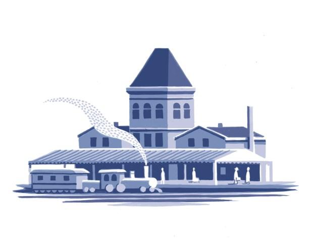 station-1449508297-96.jpg