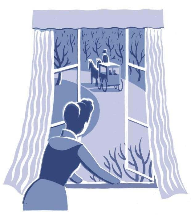window-1448907525-67.jpg