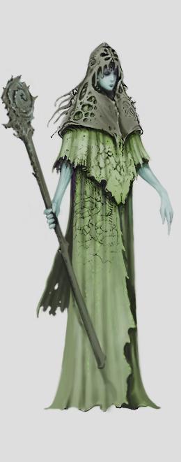 priestess-1464024639-25-8.jpg