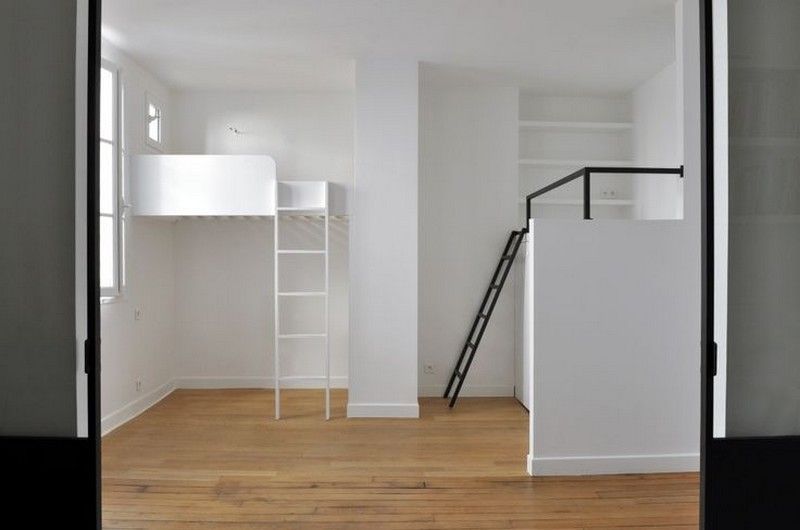 Ba_so_architecture_enfant_appartement
