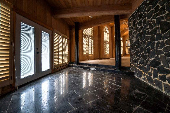 tyson mansion old (11)