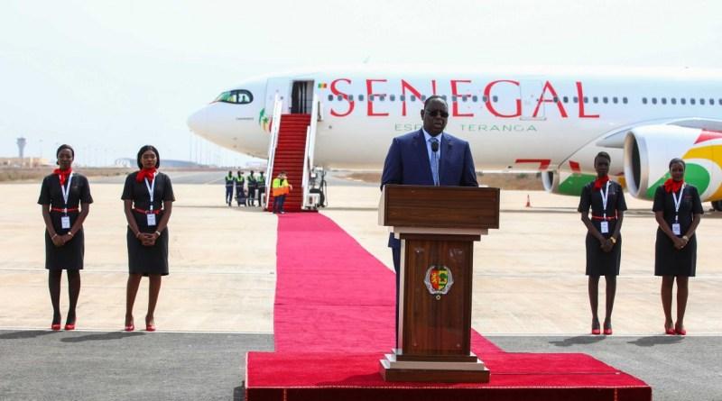 Il Senegal, l'oro nero e le contraddizioni di un modello di sviluppo