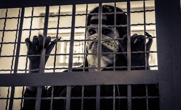 Carcere e Covid-19: gli effetti di una sindemia globale nel penitenziario italiano