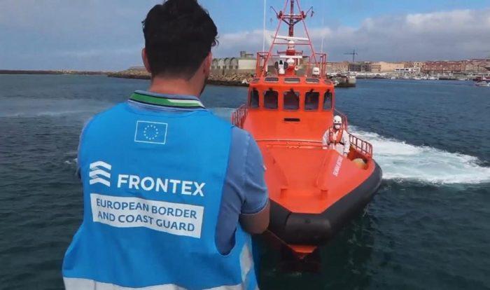 I molti problemi di Frontex