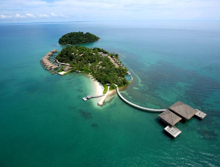song saa private island exclusive deals offers luxury resort wellness retreat