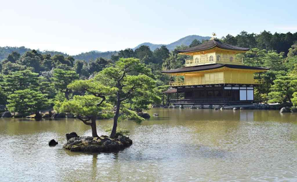 aman kyoto, new aman, wellness news, wellness resorts opening,