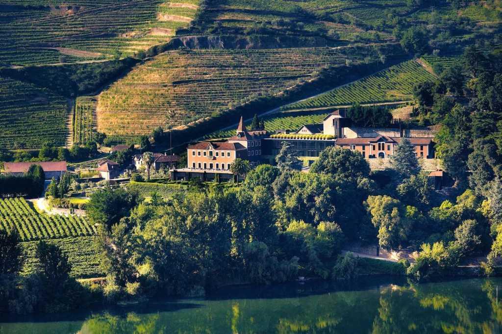 six senses douro valley, six senses 2020, new openings, new resorts