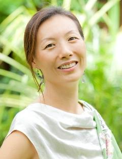 Amazing Grace Wellness Retreat Hong Kong
