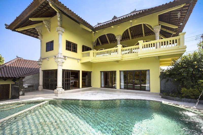 Bali Vitality Detox Retreat, detox diet, yoga, fitness, weight loss, bali retreat