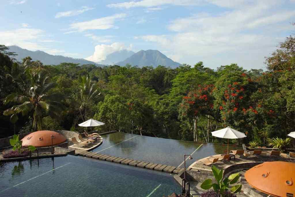Rascal Voyages, indonesia, best wellness luxury retreats in indonesia, wellness resorts in indonesia, wellness retreats indonesia
