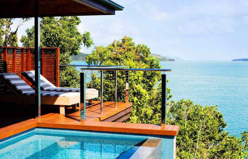 luxury wellness retreats in australia, best retreats australia, yoga retreats diet retreats weight loss detox