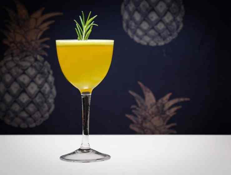 seedlip, healthy cocktails, seedlip hong kong bar nolo, non alcoholic drinks, mocktails
