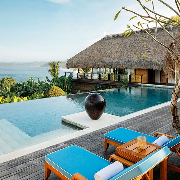 nihi sumba, luxury resort, reset retreats, one off retreats