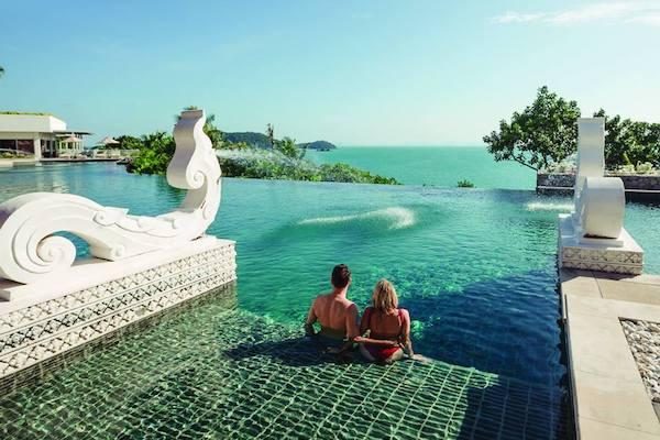 best couples retreats, romantic retreats, romantic wellness retreats, marriage retreats