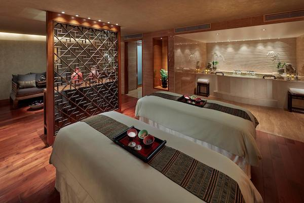 best couples spa treatments in hong kong