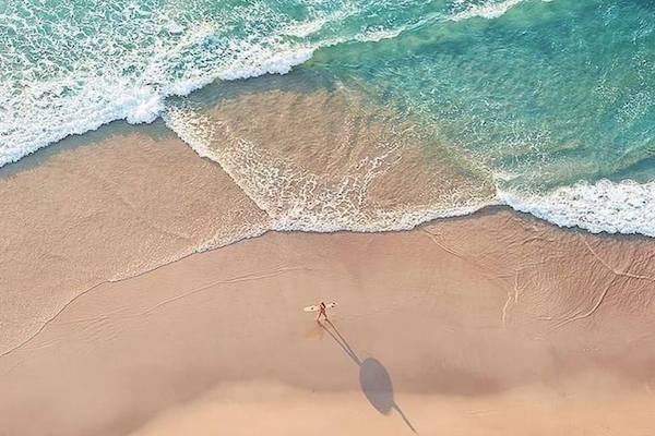 solo retreats bali singles wellness escape