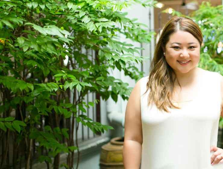 holistic health entrepreneurs hong kong, alternative wellness healing