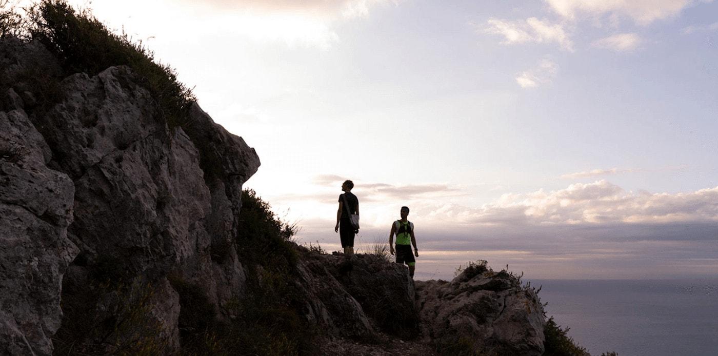 positano hikin retreats wellness retreats in italy europe amalfi coast healthy fitness boot camp weight loss
