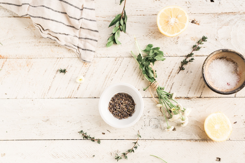 adaptogens, alternative remedies, alternative medicine, stress relief, anti-stress, herbal medicine