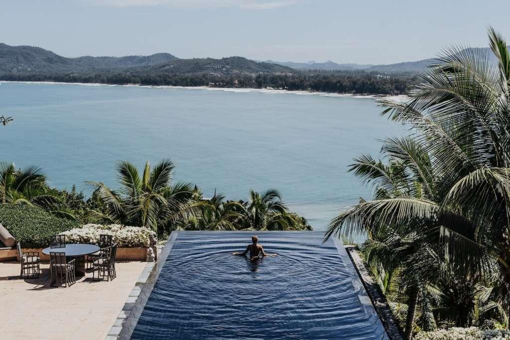 aman new retreats, aman retreats 2019 aman wellness retreats, luxury wellness retreats, world's best wellness retreats