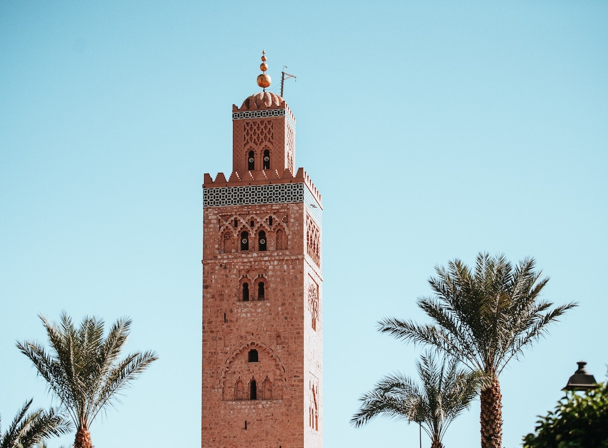 ultimate marrakech wellness guide