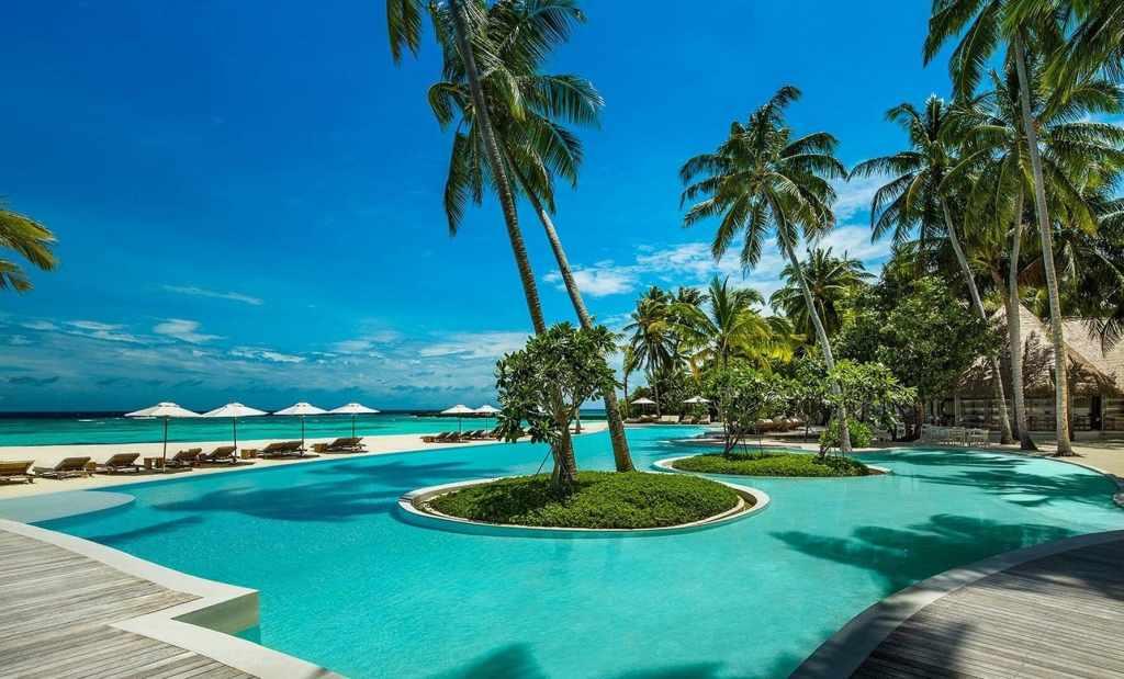 maldives, wellness resorts in the maldives, como maalifushi
