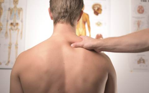 best physiotherapists in hong kong