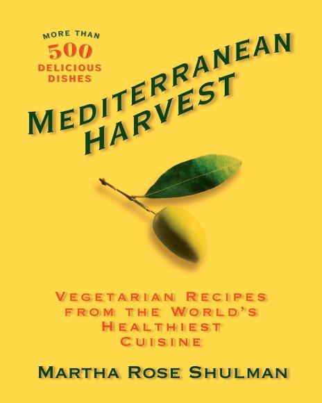 healthy recipe books,
