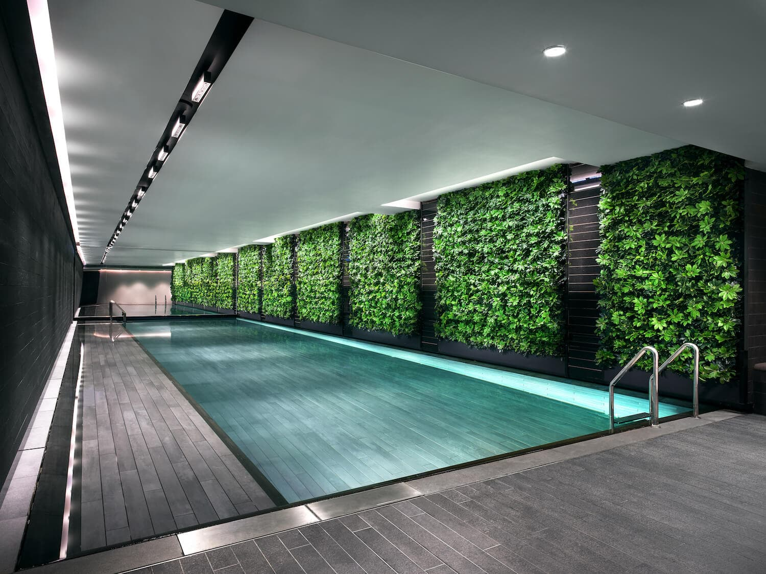 The Murray Hong Kong, hong kong spa, best spas in hk, facials