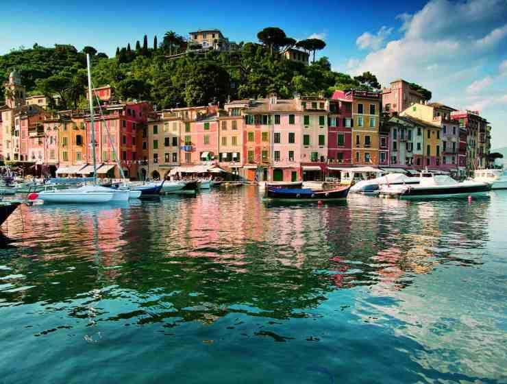 Splendido Mare, a Belmond Hotel, Portofino