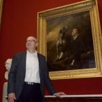 Sir John Leighton