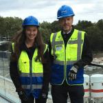 Women may hold key to construction skills gap