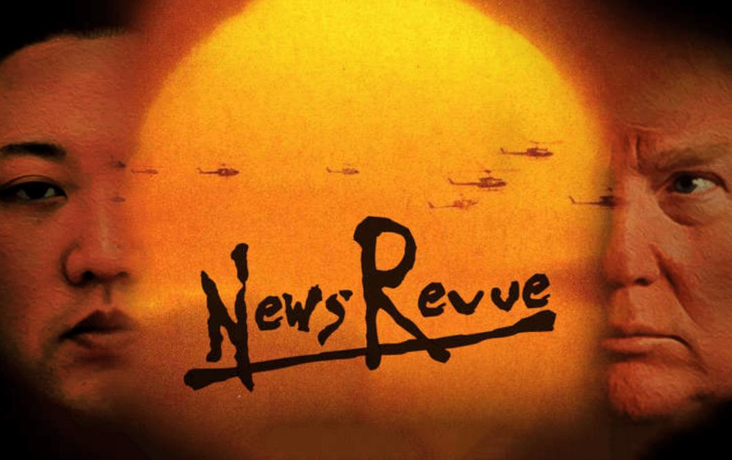 NewsRevue