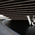 V&A exterior