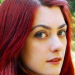 Hayley Murden