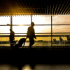 Business travel (contributed)