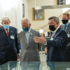 Philip-Grant-with-Prince-Charles