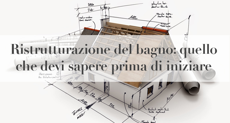 https://i1.wp.com/magazine.deghishop.it/wp-content/uploads/2016/02/ristrutturazione-bagno.jpg?resize=750%2C400&ssl=1
