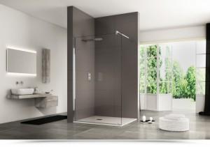 Mensola per lavabo da appoggio arredare il bagno con stile