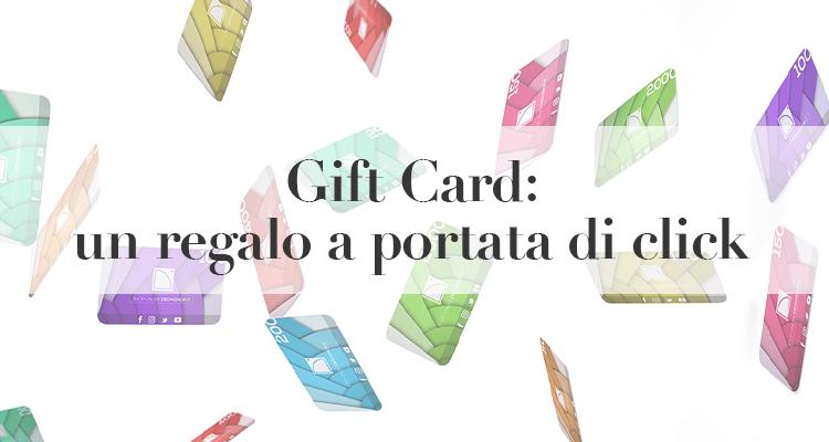 gift card deghi