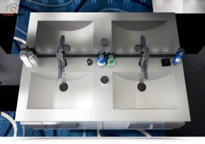 arredamento per b&b mobili bagno