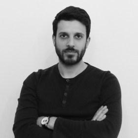 Francesco Giannetta