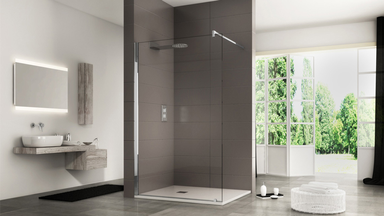 bagno giapponese