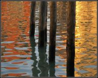 Sperimentando Venezia - © Luca Turcato 23