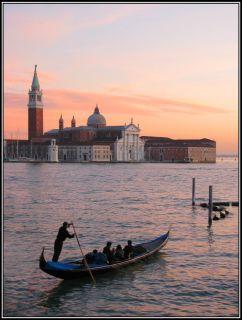 Sperimentando Venezia - © Luca Turcato 22