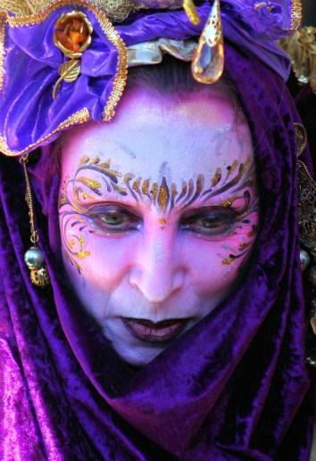 Le patite gioie del Carnevale - 14 - © Luca Turcato