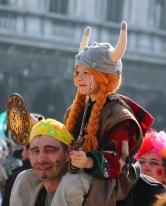 Le patite gioie del Carnevale - 09 - © Luca Turcato