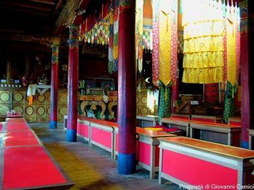 Monastero di Lamayuru
