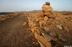 Fuerteventura @ Simona Gosi 05