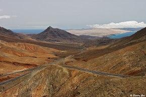 Fuerteventura @ Simona Gosi 01